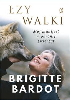 Łzy walki - ebook/epub