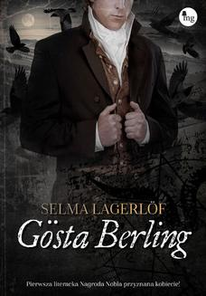 Gösta Berling - ebook/epub