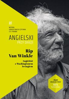 Rip Van Winkle. Angielski z Washingtonem Irvingiem - ebook/epub