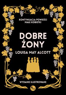 Dobre żony - ebook/epub