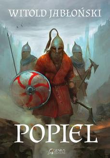 Popiel - ebook/epub
