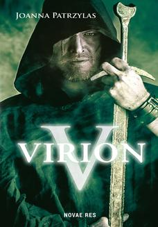 Virion - ebook/epub