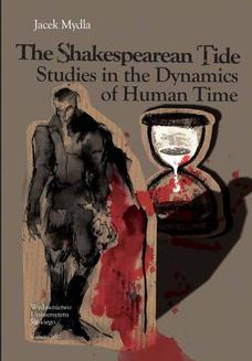The Shakespearean Tide. Studies in the Dynamics of Human Time - ebook/pdf