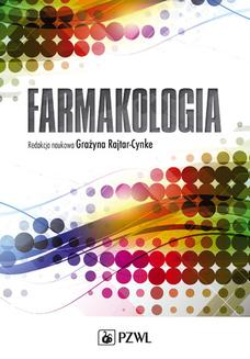 Farmakologia - ebook/epub