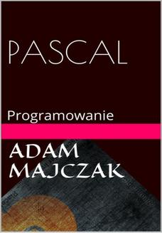 PASCAL - ebook/epub