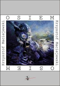 Osiem - ebook/epub