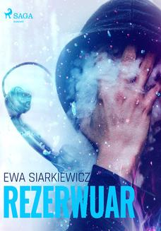 Rezerwuar - ebook/epub