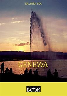 Genewa - ebook/pdf