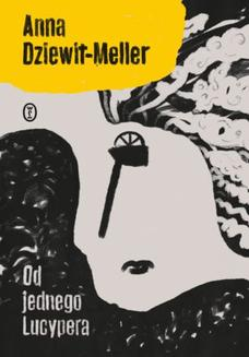Od jednego Lucypera - ebook/epub