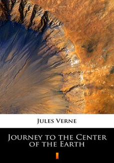 Journey to the Center of the Earth - ebook/epub