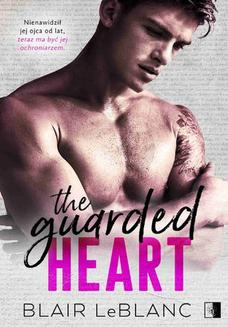 The Guarded Heart - ebook/epub