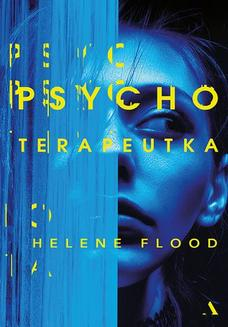 Psychoterapeutka - ebook/epub