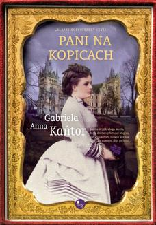 Pani na Kopicach - ebook/epub