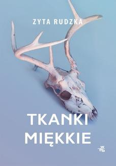 Tkanki miękkie - ebook/epub