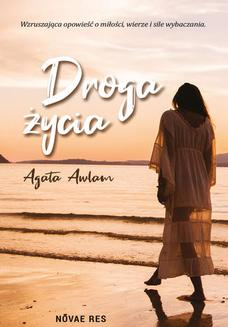 Droga życia - ebook/epub