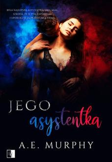 Jego asystentka - ebook/epub