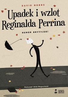 Upadek i wzlot Reginalda Perrina - ebook/epub
