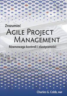 Zrozumieć Agile Project Management - ebook/pdf