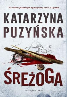 Śreżoga - ebook/epub