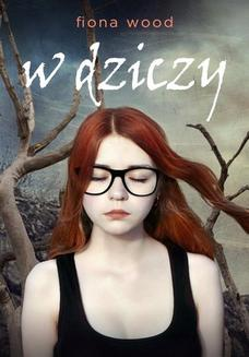 W dziczy - ebook/epub