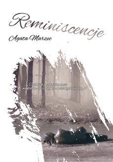 Reminiscencje - ebook/pdf
