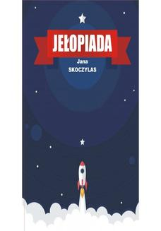 Jełopiada - ebook/pdf