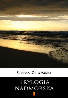 Trylogia nadmorska - ebook/epub
