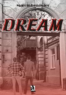 Dream - ebook/pdf