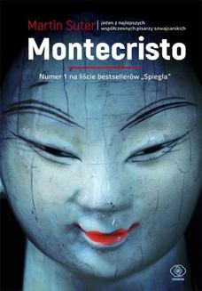 Montecristo - ebook/epub