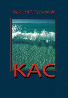 Kac - ebook/epub