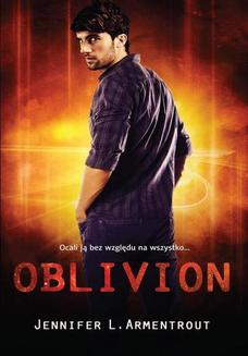 Oblivion - ebook/epub