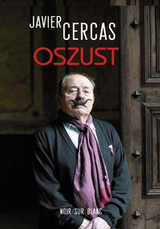 Oszust - ebook/epub
