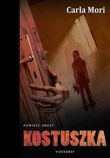 Kostuszka - ebook/epub