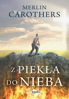 Z piekła do nieba - ebook/epub