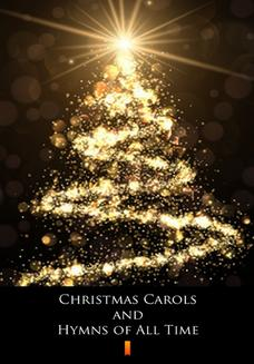 Christmas Carols and Hymns of All Time. Songbook with Lyrics and Chords - ebook/epub