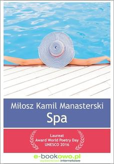 Spa - ebook/epub