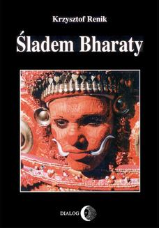 Śladem Bharaty - ebook/epub