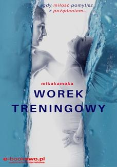 Worek treningowy - ebook/epub