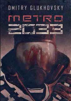 Metro 2033 - ebook/epub