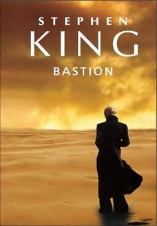 Bastion - ebook/epub
