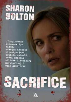 Sacrifice - ebook/epub