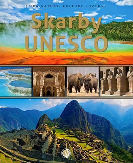 Skarby UNESCO - ebook/pdf