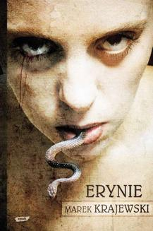 Erynie - ebook/pdf