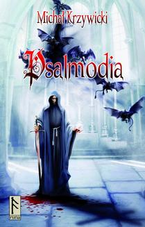 Psalmodia - ebook/pdf