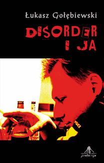 Disorder i ja - ebook/pdf