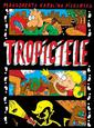 Tropiciele - ebook/pdf