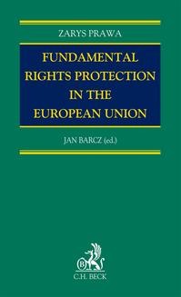 cultural protectionism in the european union essay It will look at the european union and discuss the not so long ago fears of rising protectionism within the eu advantages of protectionism protectionism marks an economic theory that emphasizes the minimization of free trade between nations.