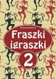 Fraszki igraszki 2 - ebook/epub