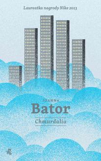 Chmurdalia - ebook/epub