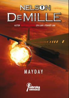 Mayday - ebook/epub